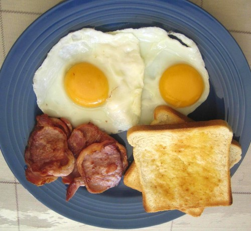 i-want-me-bacon-and-eggs.jpg
