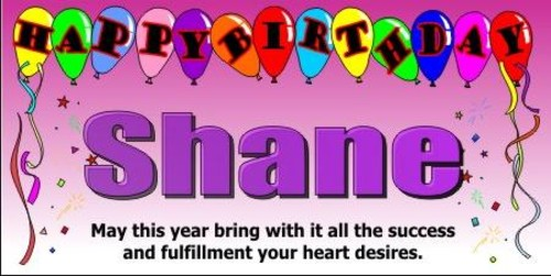 its-shanes-birthday-time-to-celebrate.jpg