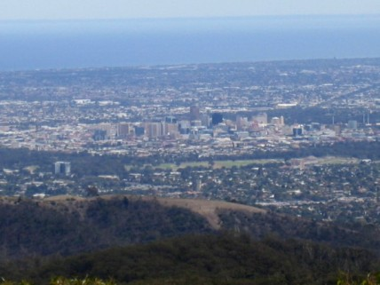 view-from-mt-lofty.jpg