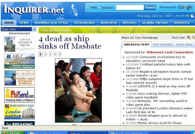 inquirer2.jpg