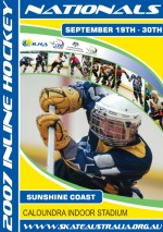 in-line-hockey-natioanl-championships.jpg